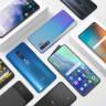 Akıllı Telefon Kullanıcıları, En İyi Kameralı Telefonu Seçti (iPhone 11'den Büyük Sürpriz)