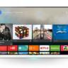Vestel, Android TV'yi Destekleyen UHD Televizyonunu Satışa Çıkarıyor