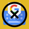 Google Gboard'un Kapanma Sorunu İçin Alternatif Çözümler