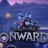 Pixar, İki Elf Kardeşin Hikâyesini Anlatan 'Onward'dan Yeni Bir Fragman Paylaştı
