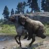 Red Dead Redemption 2, Ayıları Bile At Üstüne Çıkaran Bir Mod Aldı
