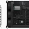 Boş Hâli 43 Bin Lira Olan Mac Pro'nun Tamir Edilebilirlik Seviyesi Açıklandı