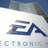 Electronic Arts, Yıllar Sonra Star Wars Lisansını Almayı Başardı