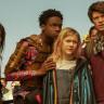 Netflix, İlk Sezonu Yayınlanan Post Apokaliptik Komedi Dizisi 'Daybreak'i İptal Etti