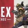 EA, 2020'de Apex Legends Dünya Şampiyonası Düzenleyeceğini Duyurdu