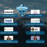Sıfırın Altında Marketing'19, 21-22 Aralık'ta Anadolu Üniversitesi'nde Gerçekleştirilecek