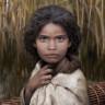5.700 Yıllık Çiğnenmiş Bir Sakızda, Tam İnsan Genomu Bulundu