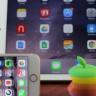 iOS 9'un Fotoğraflar Özelliği Google'dan mı Esinlenilmiş?