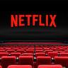 Netflix Türkiye: RTÜK, Bizden Sansür Talebinde Bulunmadı