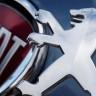 Fiat Chrysler ve Peugeot 50 Milyar Dolarlık Anlaşmayla Resmen Birleşiyor