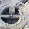 Bronz Çağı'ndan Kalma, İçi Altınla Kaplı İki Mezar Bulundu