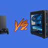 PlayStation 5, RTX 2080'li PC'lere Karşı Nasıl Bir Performans Verecek?
