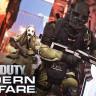 Call of Duty: Modern Warfare, Yeni Güncellemesiyle Eski Haritaları Geri Getiriyor