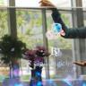 Samsung Aynalı ve Transparan Ekranlar Yakında Vitrinlerde