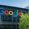 Google'da Türkiye İçin Kritik Buluşma