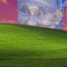 Rusya Devlet Başkanı Vladimir Putin, Windows XP Kullanıyor