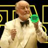 Spotify, Star Wars Müziklerinin İnanılmaz Dinlenme Sürelerini Paylaştı