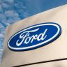 Otomobil Devi Ford, 1,45 Milyar Dolarlık Yatırım Yapıyor