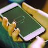 Telefonunuz Şarj Olmuyorsa Servise Gitmeden Denemeniz Gereken 6 Çözüm Yolu