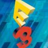 E3 2015'te Hangi Oyunlar Tanıtılacak?