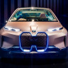 BMW, Değişen Izgara Tasarımının Beğeniyle Karşılandığını Açıkladı