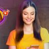 Turkcell, Türk Telekom ve Vodafone İçin Bedava İnternet Veren Uygulamalar