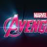 Lego'dan Yeni Avengers Oyunu Geliyor