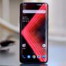 OnePlus, Güvenlik Sisteminde Hata Bulanlara Ödül Verecek