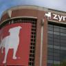 Zynga'nın Hacklenmesinden Kaç Kişinin Etkilendiği Ortaya Çıktı