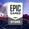 Epic Games, Yarından İtibaren 12 Gün Boyunca Ücretsiz Oyun Verecek