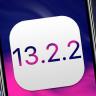 Apple, iPhone Kullanıcılarının Jailbreak Destekli iOS 13.2.2'ye Geri Dönüşünü Engelledi