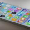 iPhone 6S, Full HD Video Çekebilen Flaşlı Bir Ön Kamera Gelebilir