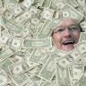 Apple, Açığını Bulana 1 Milyon Dolara Kadar Para Ödülü Verecek