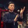 Donnie Yen'li Ip Man 4 Filminden Aksiyon Dolu Yeni Fragman Geldi (Video)