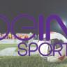 BeIN Sports, 'Bazı' Şartlarla Maç Görüntülerinin Paylaşılmasına İzin Verdi