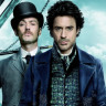 Robert Downey Jr., Sherlock Holmes 4'te Ünlü Karakteri Canlandırmaya Devam Edecek