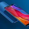Xiaomi; POCO F1, Mi Mix 2S, Mi Mix 3 ve Mi 8 Serisi İçin Kernel Kaynak Kodlarını Yayınladı