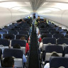 Uçakta Mikrop Kapmamak İçin Oturmanız Gereken Koltuklar Açıklandı