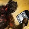 Bu YouTuber, Ekmek Kızartma Makinesiyle Dark Souls 3 Oynuyor (Video)