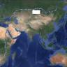 3 Yıl Yürüseniz Bile Tamamlayamayacağınız Dünyanın En Uzun Yürüyüş Rotası