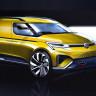 Volkswagen, 2020 Caddy'nin Hayran Bırakan Tanıtım Görsellerini Paylaştı