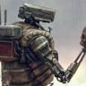 Robotlar İnsanların Ölüm Kararını Verebilir