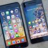 Android ile iOS Arasında Görüntülü Sohbet Edebileceğiniz En İyi 3 Uygulama
