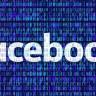 Facebook Grubundaki Bir Paylaşım Nasıl Sabitlenir? (Mobil-PC)