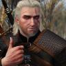 CD Projekt RED, The Witcher'ın Yazarıyla Yeni Bir Anlaşma Yaptı
