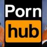 PornHub Uzayda Film Çekecek