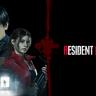 Capcom, Denuvo Korumasını Resident Evil 2 Remake'ten Çıkartıyor