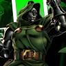 Ant-Man 3'te Doctor Doom ile Karşılaşabiliriz