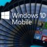 Windows 10'un Mobil Sürümünün Çıkış Tarihi Ertelendi!