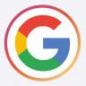 Google, Kış Gündönümünü Doodle Haline Getirdi